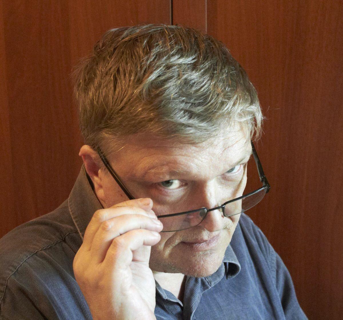 Игорь Богатырев: Жесткий контроль расходов бюджета приносит свои плоды