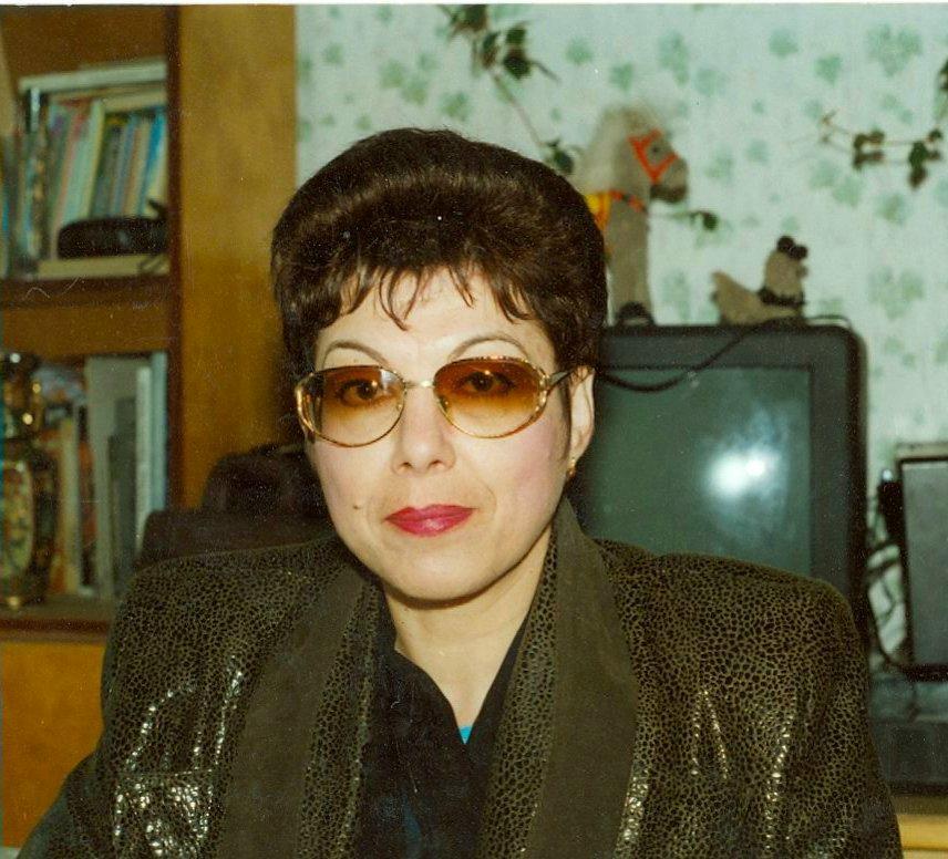 Людмила Кирикова: многодетные семьи почувствовали заботу о себе, а летом она станет еще ощутимее