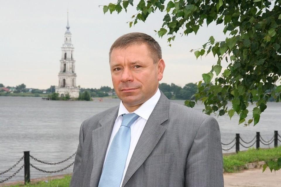 Константин Ильин: Под хорошими дорогами должны лежать надежные коммуникации