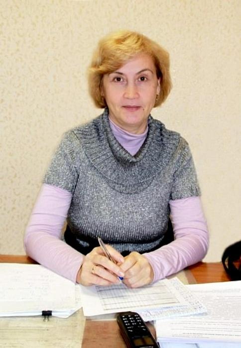 Галина Лапушинская: Возможность размещать заказы у местного бизнеса – важное решение регионального правительства