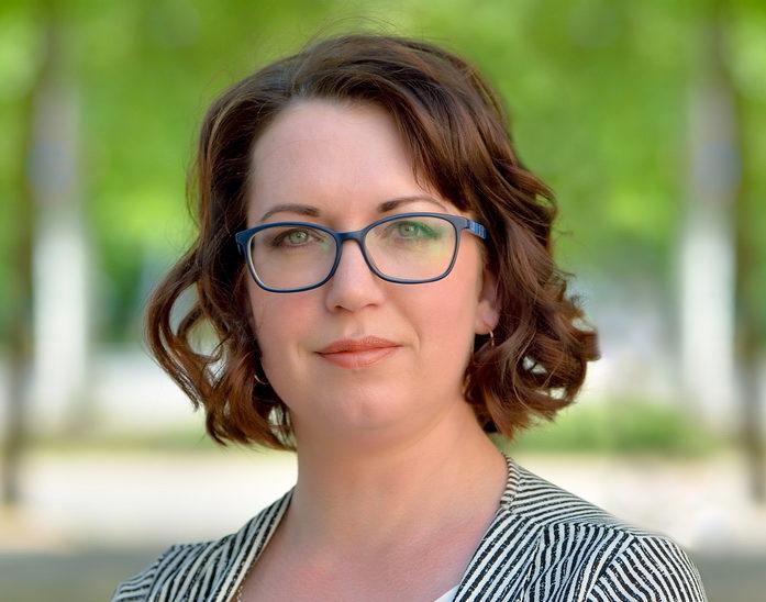 Мария Коршунова: Газификация – сложный и затратный процесс, но без него не может быть развития