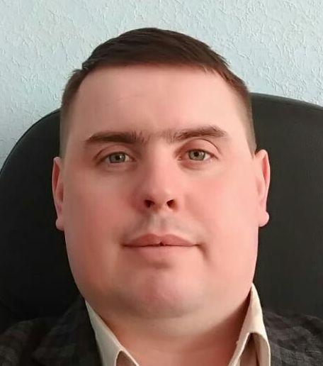 Алексей Мусинов: В первую очередь, должен решаться вопрос по модернизации сетей
