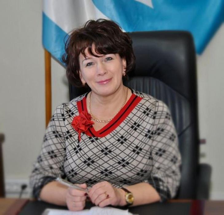 Наталья Рощина: В очереди на консолидацию мы первые