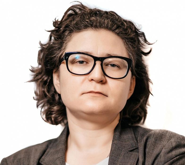 Юлия Овсянникова: Слово «национальный» - намек на то, что нацпроекты – это общее дело, а не забота одних чиновников