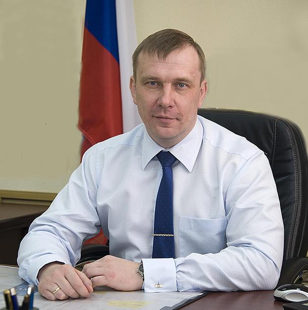 Сергей Орлов: Мы сделали то, что сейчас массово вводится в этой сфере