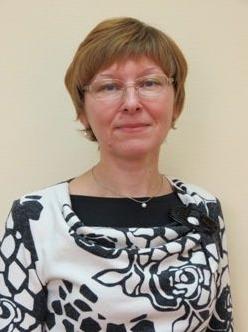 Елена Потапова: Наука определяет вектор развития всех отраслей экономики
