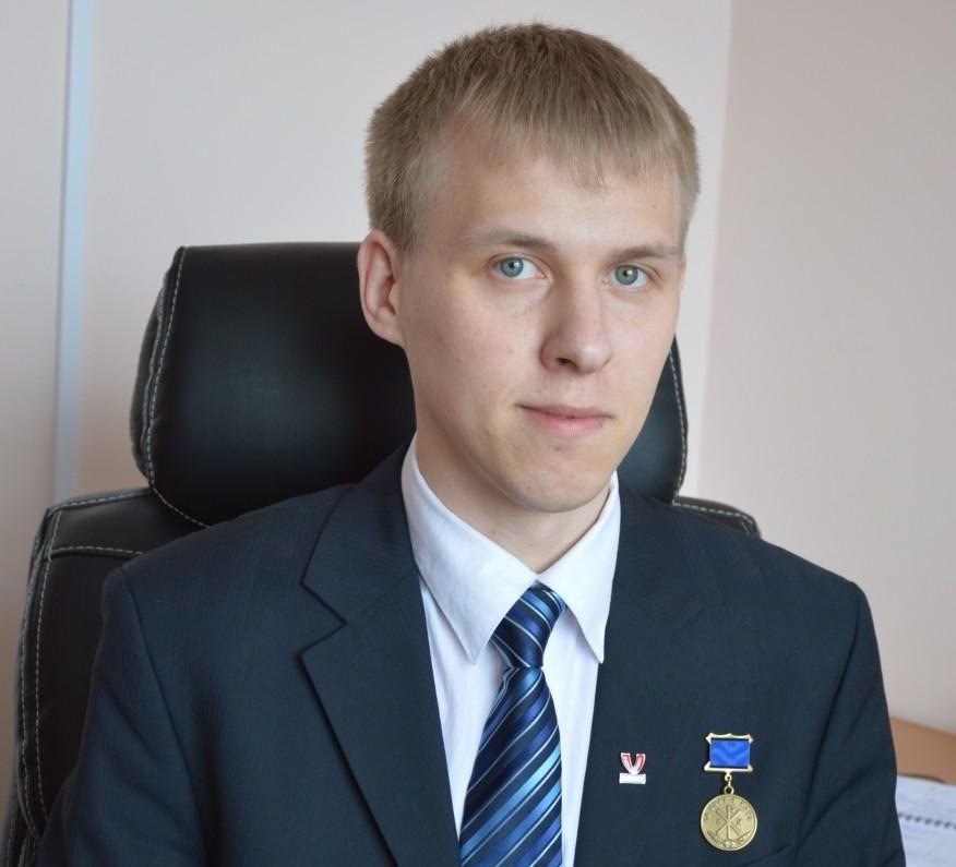 Николай Романенко: Главное – это жилье, хорошее питание и здоровье