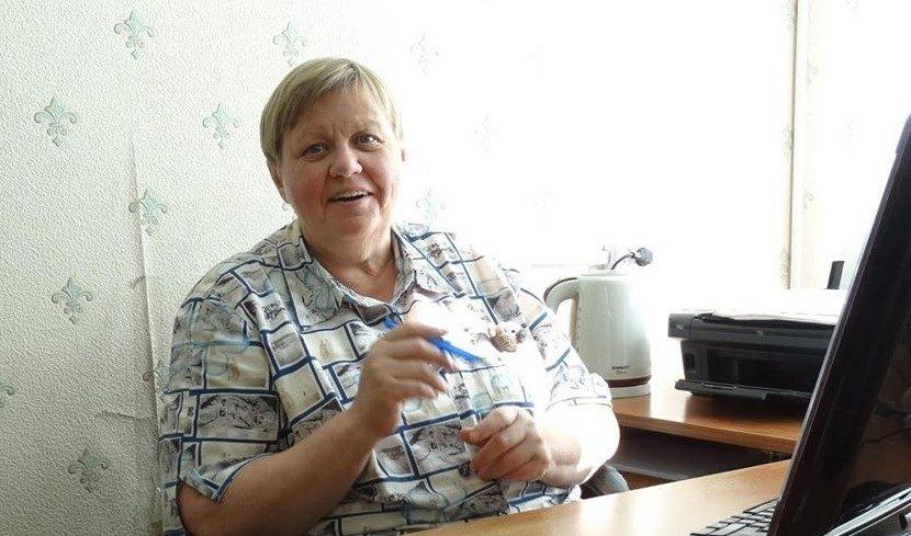 Татьяна Смелкова: Развод должен быть равен десяти переездам и трем пожарам