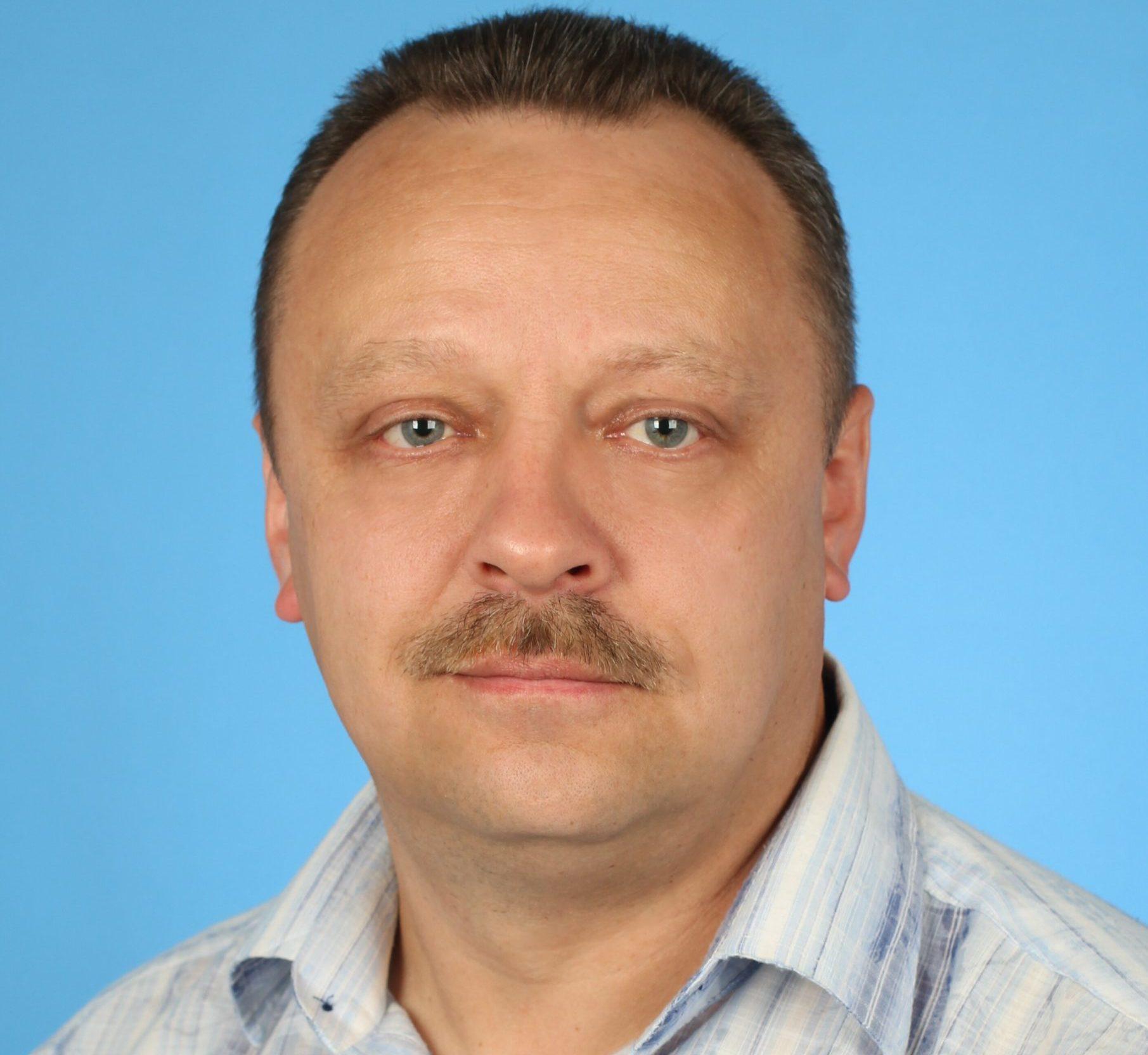 Сергей Белов: Единый оператор будет более справедливым