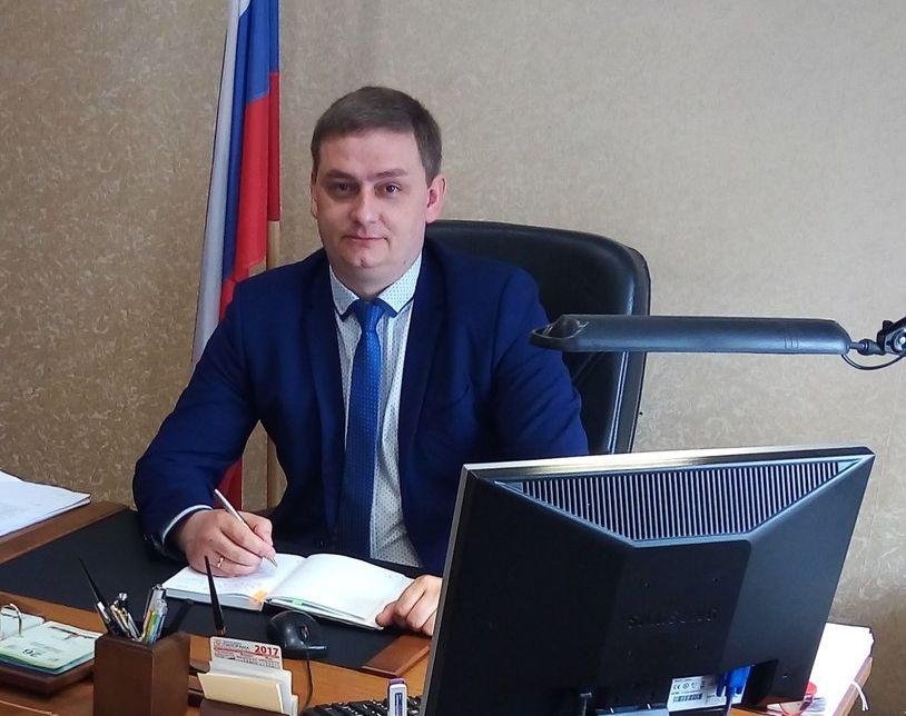 Николай Комаров: Нацпроект становится реальностью