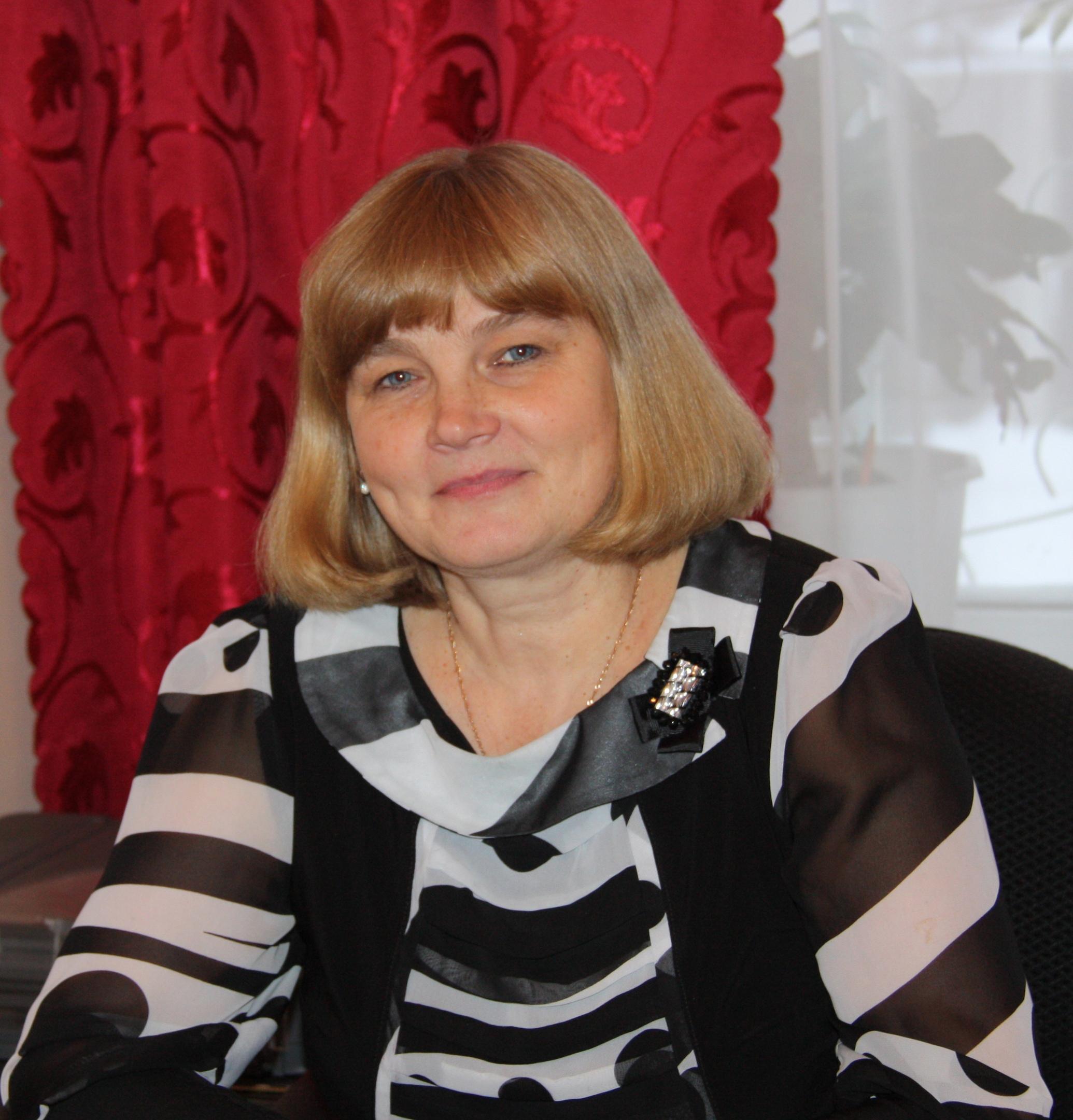 Ирина Степанова: Лучшая пропаганда рождаемости и многодетности – это когда нет очередей в дошкольные учреждения