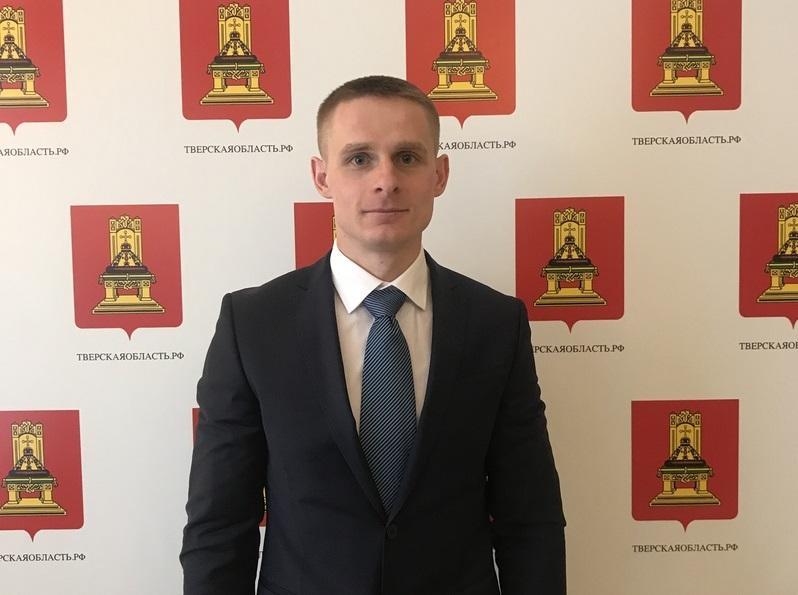 Александр Суворов: Здоровье нации и победы России зависят от школьного спорта