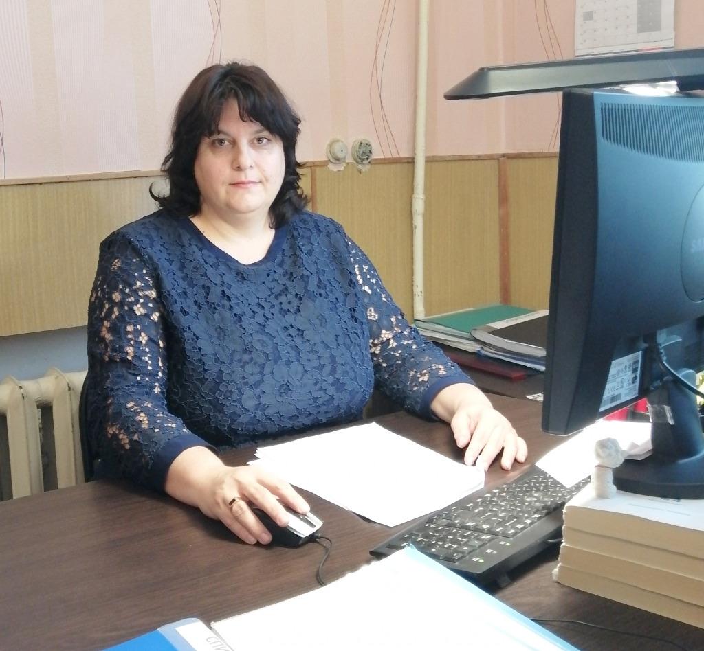 Маргарита Терентьева: Мы намерены максимально участвовать в программах как федерального, так и регионального уровня