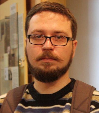 Юрий Зайцев: Наши мастерские – место для открытий и инноваций