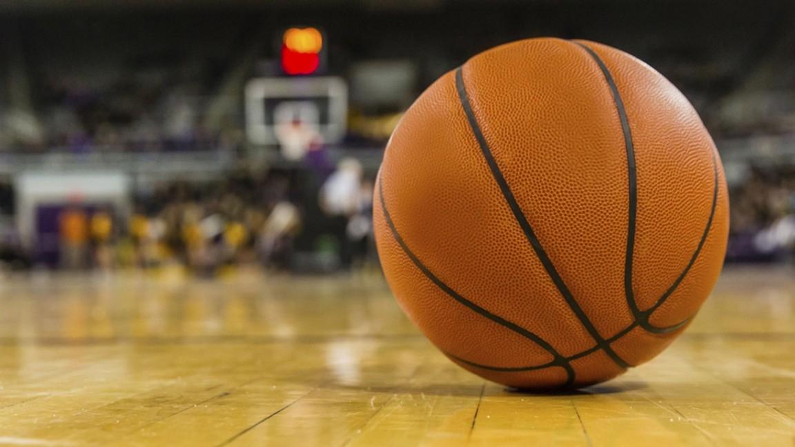 В финале чемпионата школьной баскетбольной лиги «КЭС-БАСКЕТ» назовут лучшие команды Верхневолжья