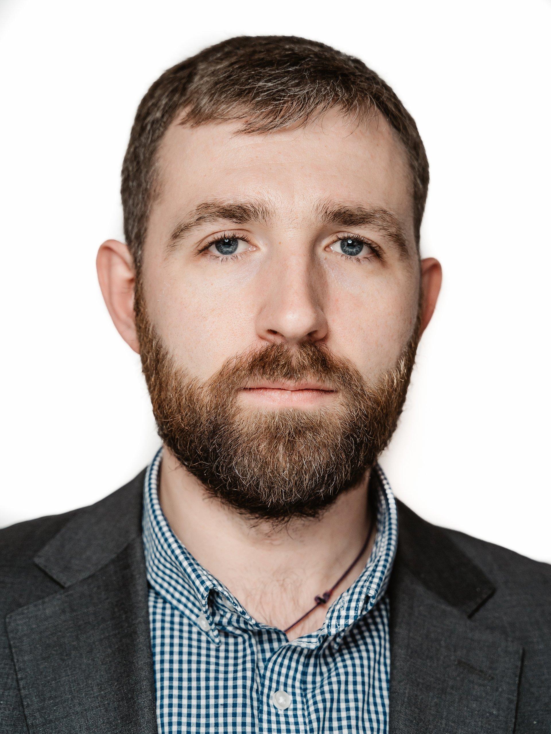 Александр Дылевский: государство должно беречь нервы родителей