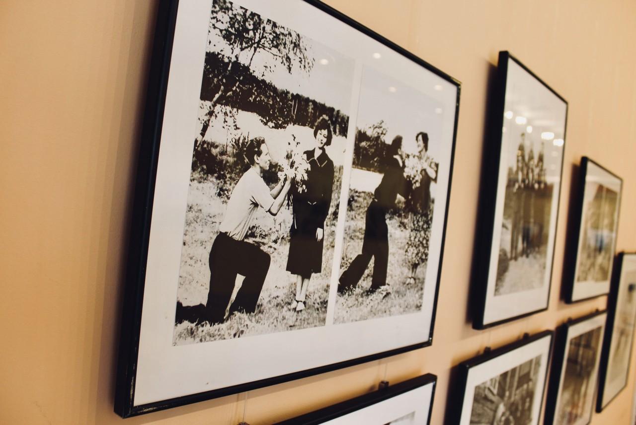 Музейно-выставочный центр в Твери подготовил к 23 февраля бесплатную программу