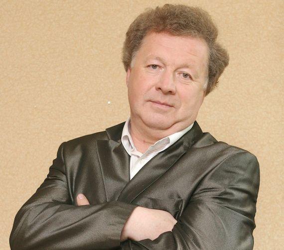 В Твери пройдет литературный концерт по рассказам Зощенко