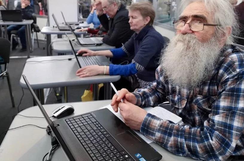В Тверской области жители узнали, как выйти на пенсию раньше