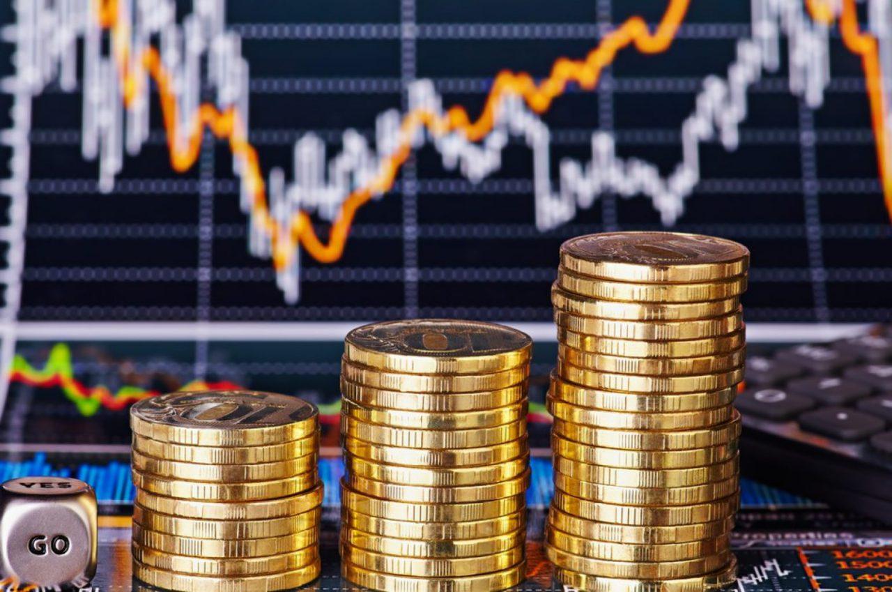 В Тверской области реализует программу развития международной конкурентоспособности секторов экономики региона