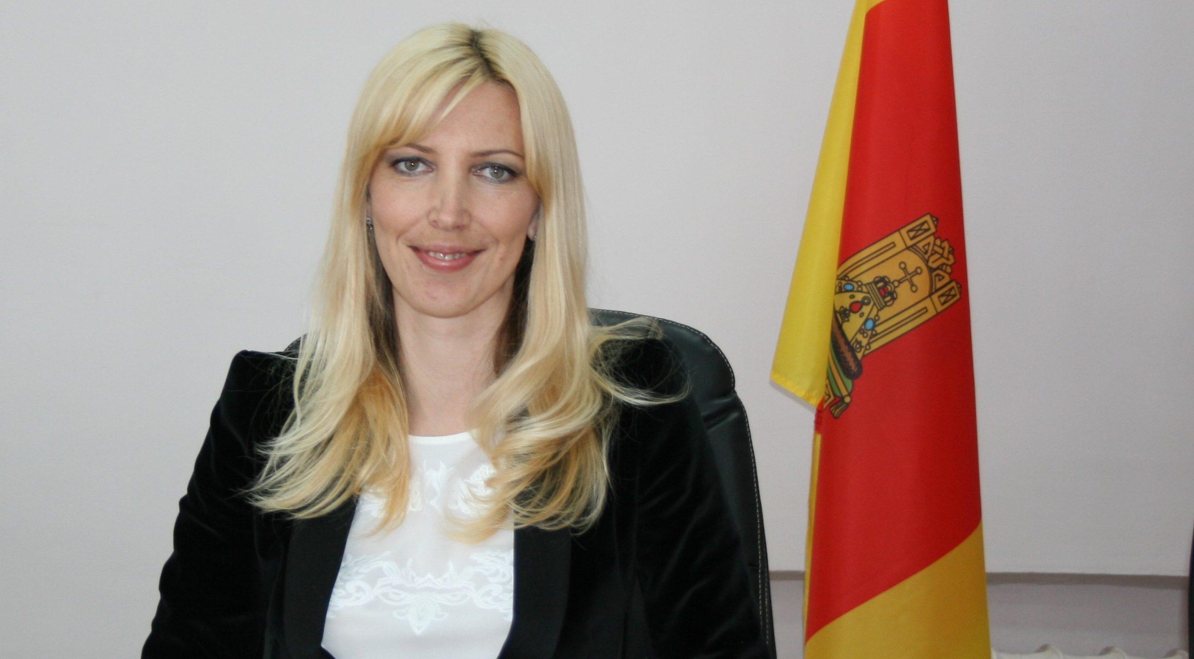 Татьяна Дубова: Среди наказов жителей немало таких, которые касаются именно дорожной инфраструктуры