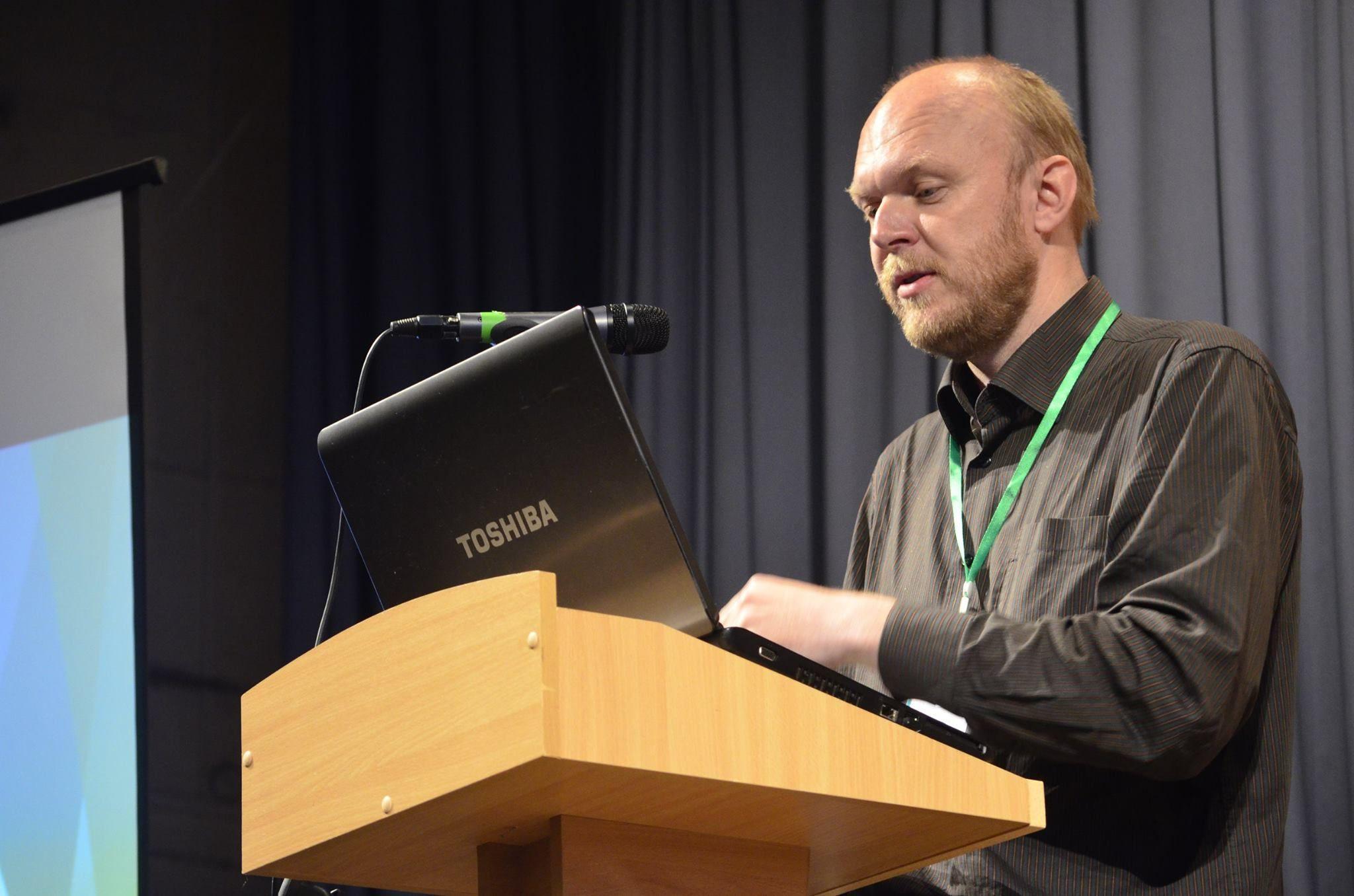 Павел Иванов: Нужно находить баланс между градостроительством и искусством