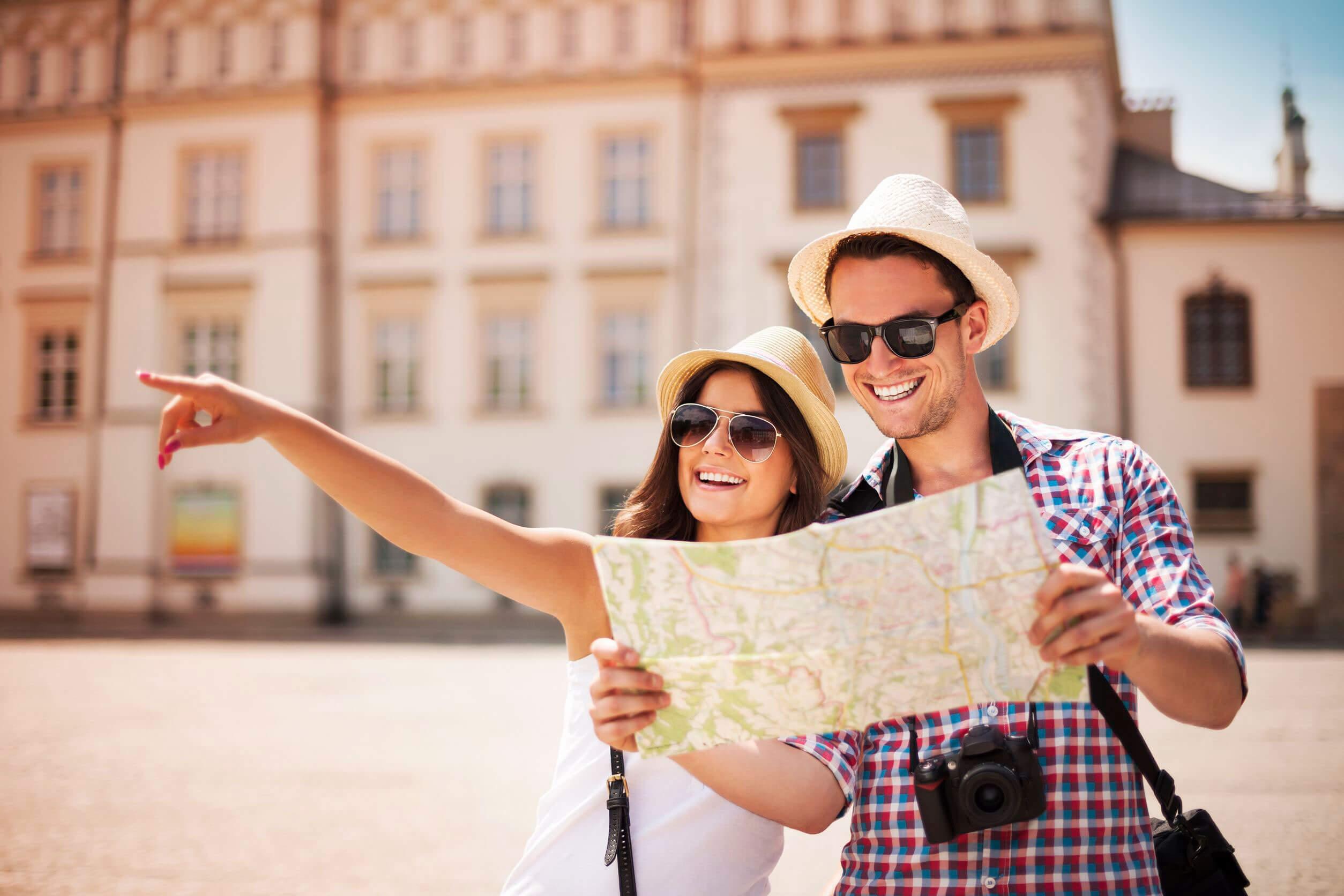 Предприниматели Тверской области могут получить до миллиона рублей на открытие туристических объектов