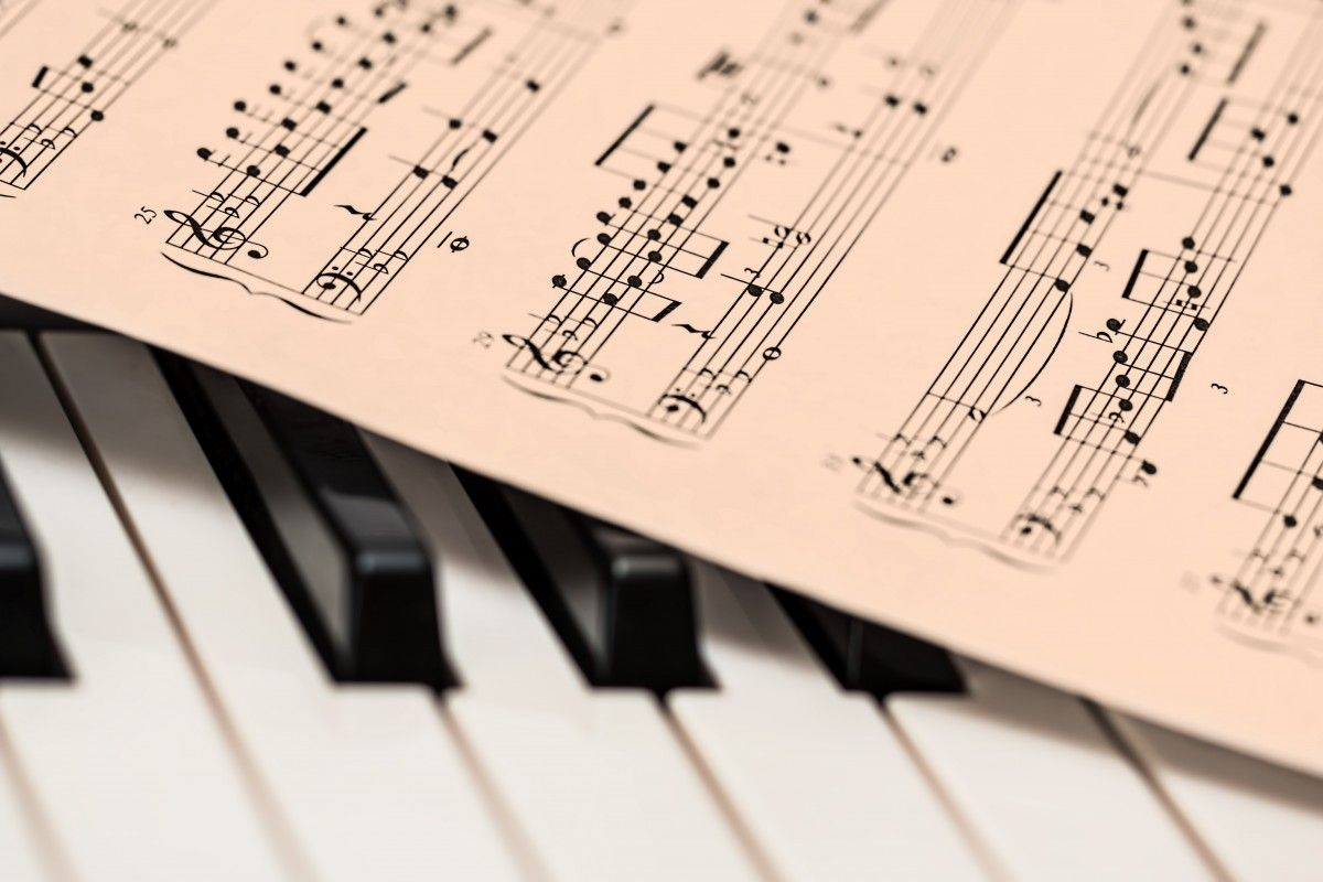 Артисты Тверской филармонии отправились на гастроли в Швейцарию