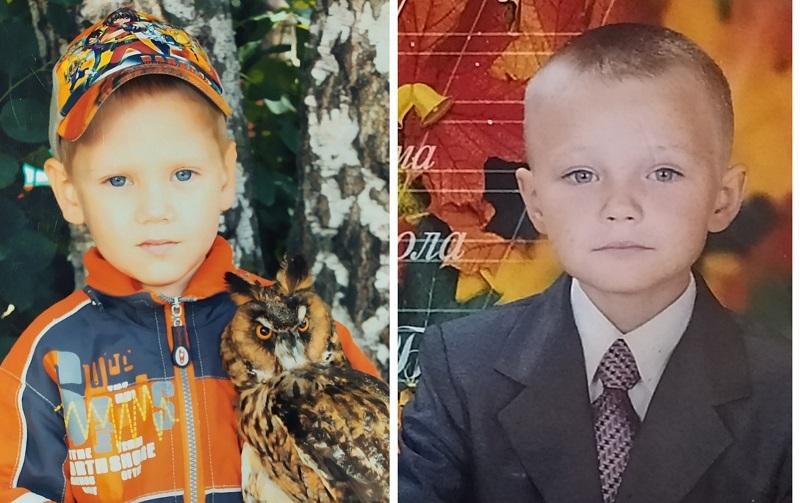 Пропавшие в Твери дети были найдены на улице Орджоникидзе