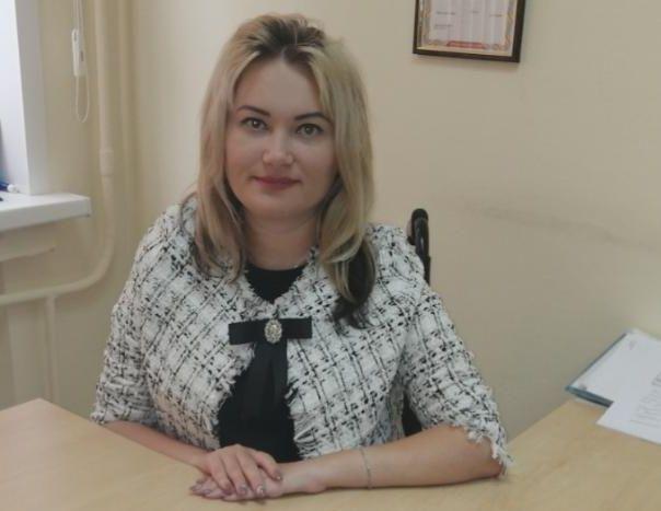Светлана Козлова: Глава региона уделяет особое внимание семейной политике
