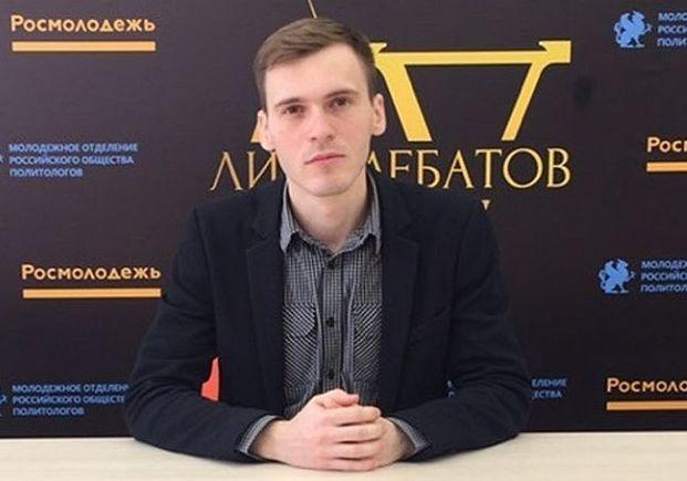 Владимир Шенгальс: Нужно развивать общественный транспорт, не забывая про остановки