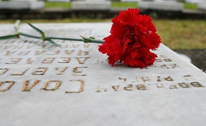 В Тверской области приведут в порядок 38 мемориалов и воинских захоронений