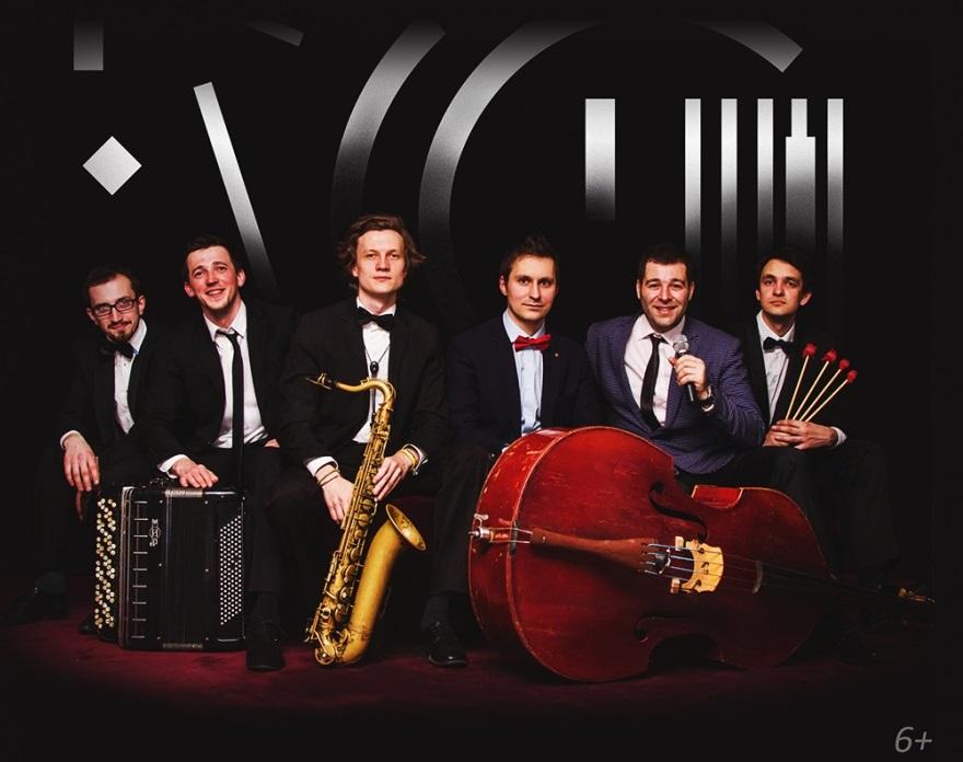 В Твери музыканты из Санкт-Петербурга сыграют джазовые обработки