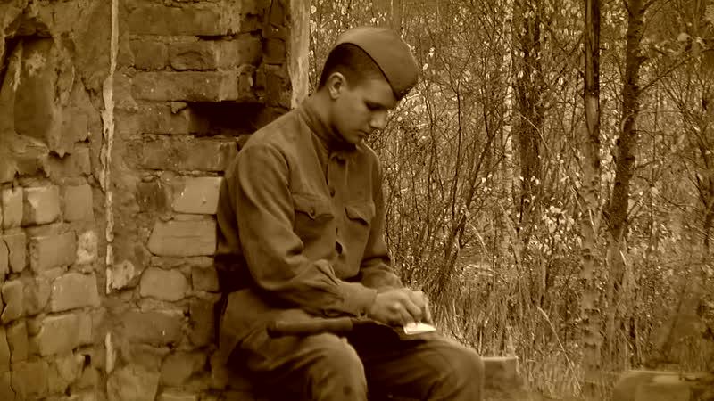 В Вышневолоцком музее прошла акция «75 дней до 75-летия Победы»