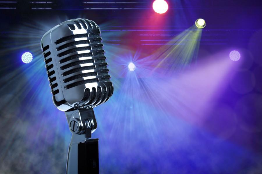 В Твери подведут итоги вокального конкурса «Поймай удачу»