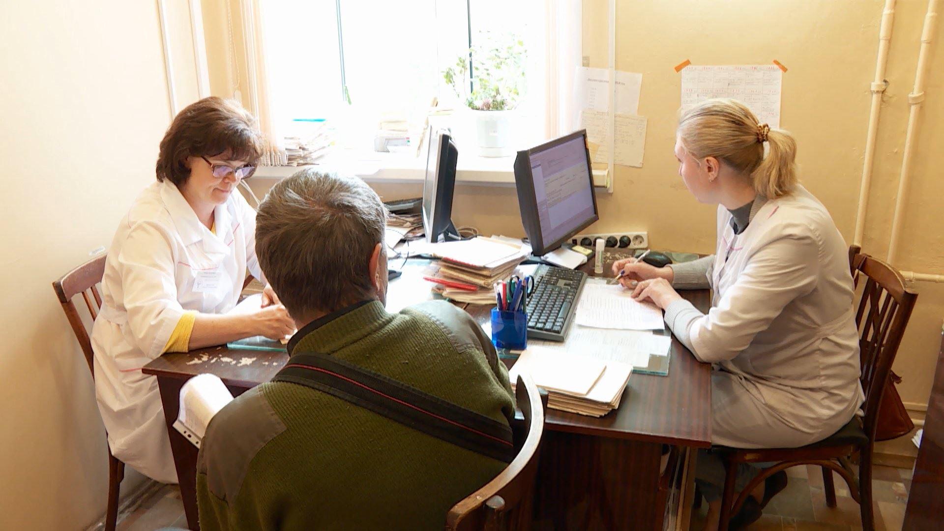 Коронавирус стал официальным недугом в РФ