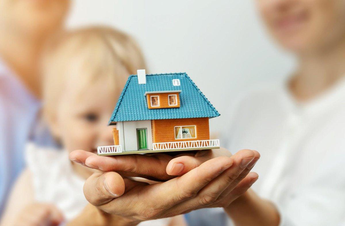 В Тверской области поддержку на приобретение жилья получит 191 молодая семья
