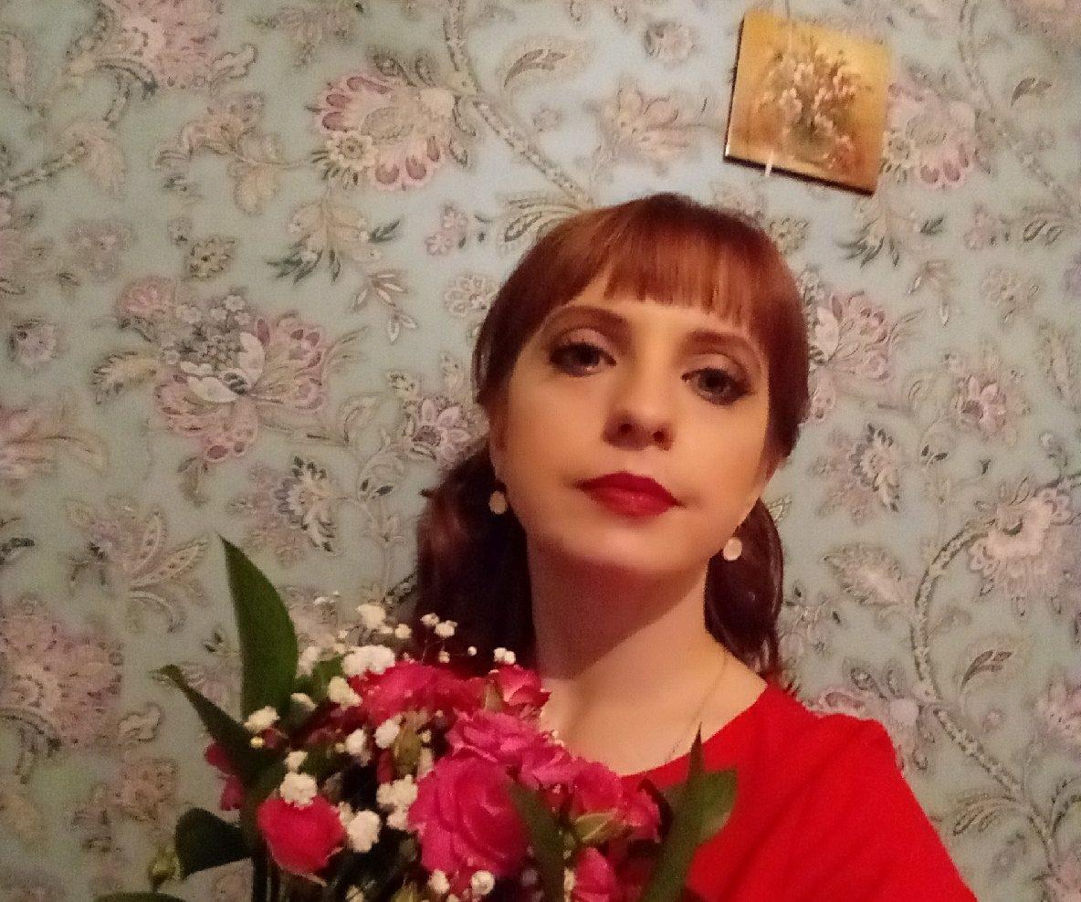 """Финалист конкурса """"Учитель года"""" в Твери рассказала юнкору про смайлики и буллинг"""