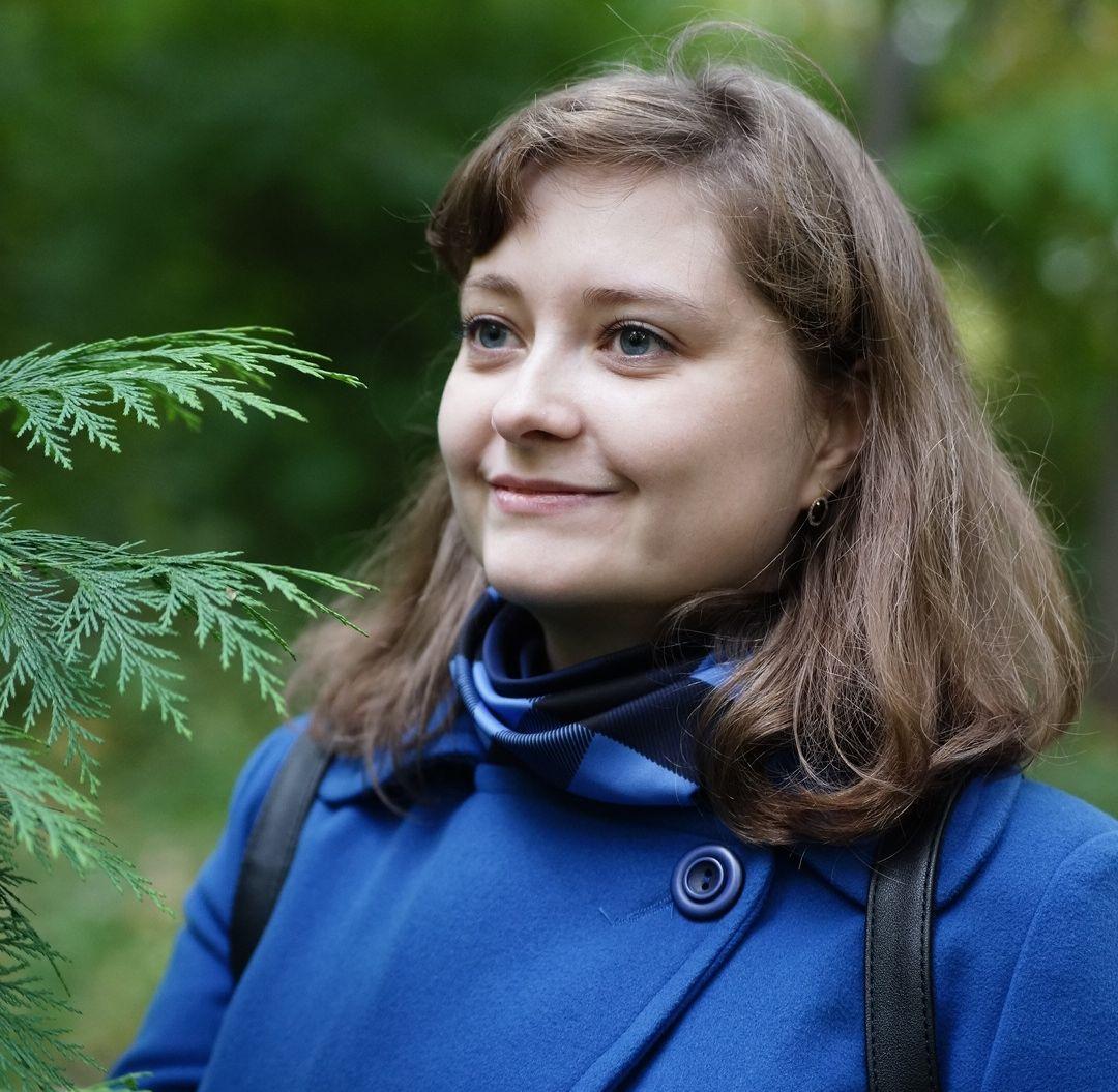 Кристина Белякова: «С началом реализации нацпроектов в регионе многое изменилось»