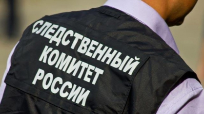 Пропавший из общежития в Тверской области 17-летний парень вернулся домой