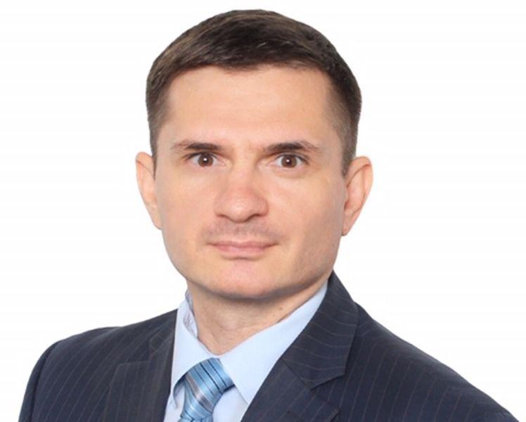 Леонид Костин: мы будем участвовать во всех программах по нацпроектам, где возможны заявки сельских поселений