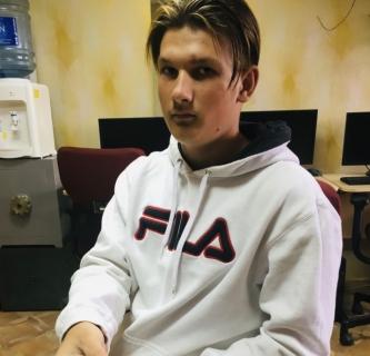 В Тверской области пропал 15-летний парень
