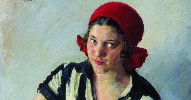Жителям Твери покажут женские образы советских времен