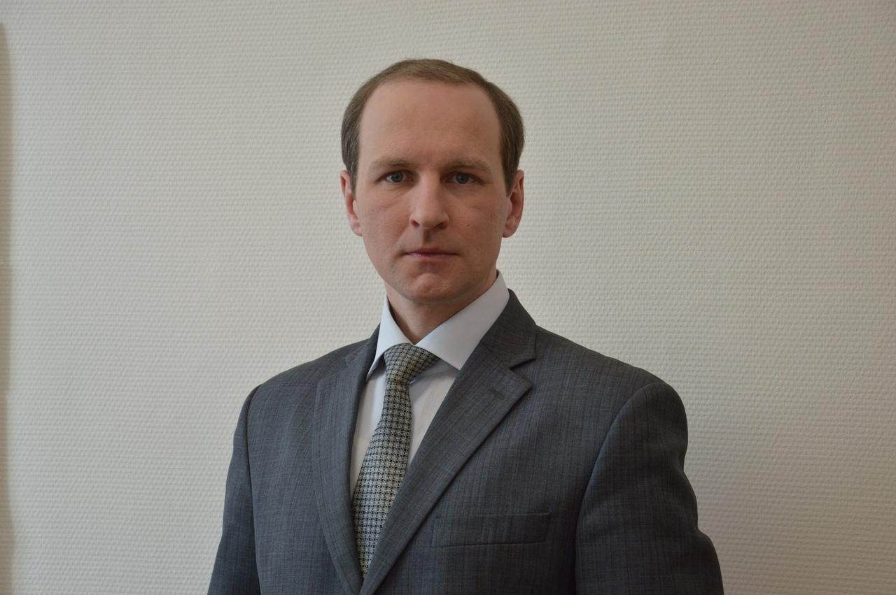 Дмитрий Нечаев: «Поддерживать многодетные семьи надо комплексно»