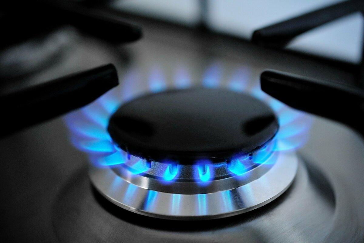 В Нелидовский городской округ придет газ