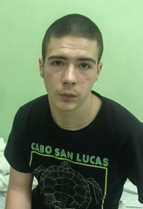 В Тверской области пропал 17-летний студент колледжа