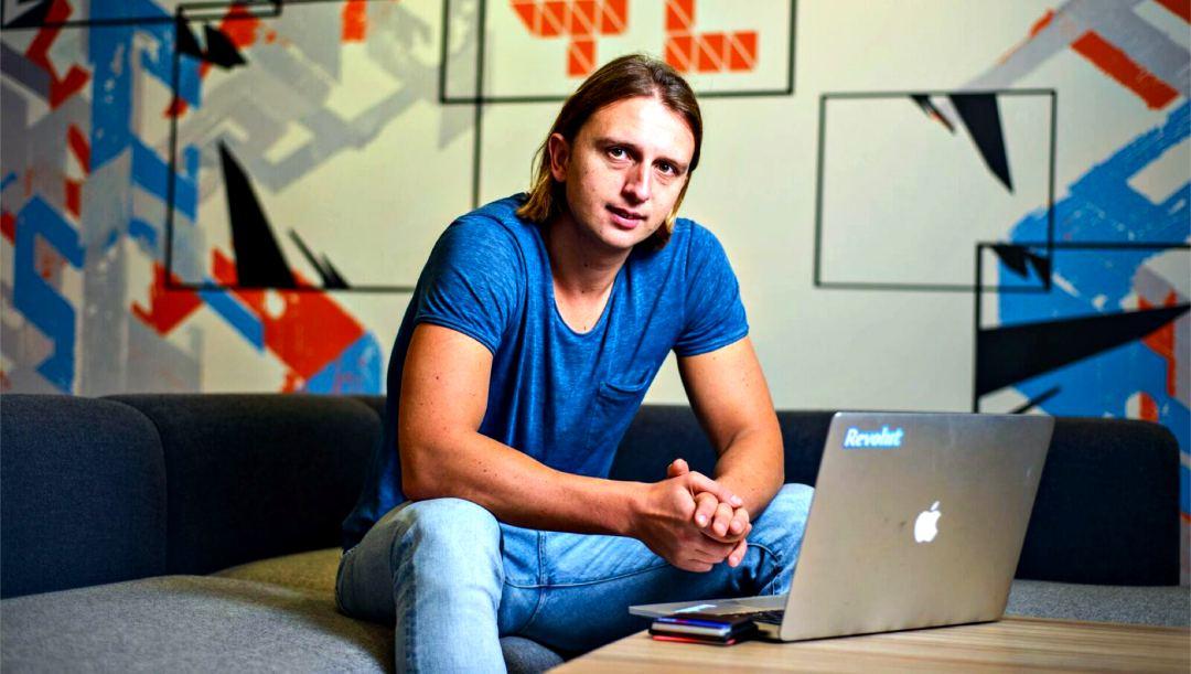 В Forbes попал новый долларовый миллиардер из России
