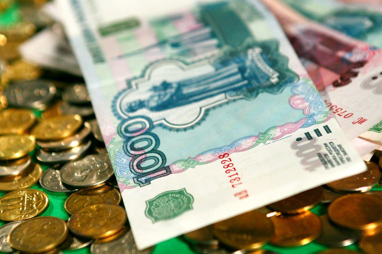 Надежда Воробьёва: действующая система госзакупок позволяет муниципалитету существенно снижать стоимость крупных контрактов