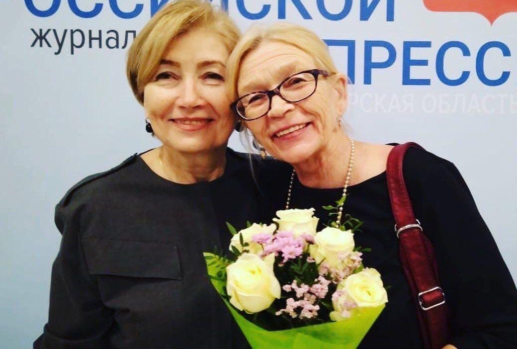 Людмила Ромицына: Люди десятки лет жили в ужасных условиях
