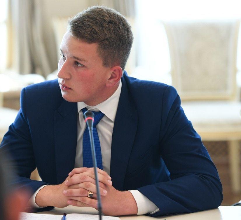 Ахмет Багаутдинов: Привлечение тверских компаний позволяет сохранить средства в регионе